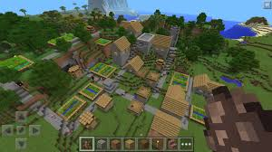 minecraft edition pocket apk minecraft pocket edition 0 15 4 0 ölümsüzlük hileli mod apk indir