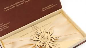 asian wedding invitations luxury wedding cards for indian asian weddings in london uk