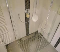 badezimmer fliesen mosaik dusche mosaik ideen bad ziakia