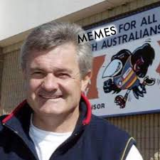Craig Meme - the neil craig david mackay adelaide fc meme alliance home facebook