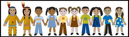 children clip art clipart clipartix