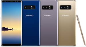 Install Android Nougat On Galaxy Note 8 0 Install Note 8 Stable Rom On Galaxy S8 S8 Via Nemesis Nougat N8
