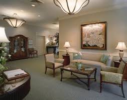 Model Homes Interiors Funeral Home Interior Design 26 Best Funeral Home Interiors Images