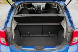 lexus ns wiki capsule review 2014 nissan micra the truth about cars
