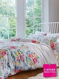 Peppa Pig Duvet Cover 100 Cotton Cath Kidston Duvet Covers Bedding Home U0026 Garden Www Very Co Uk