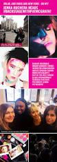 Makeup Schools Nyc 100 Makeup Schools Nyc Instagram Face U0027 Is It The End