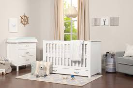 Baby Furniture Kitchener Asher Nursery Collection Davinci Baby