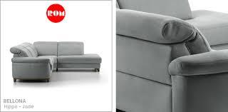 mr meuble canapé meuble canape mozart