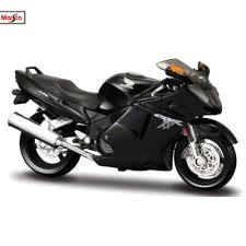 honda cbr bike model and price compare prices on honda motorcycles models online shopping buy