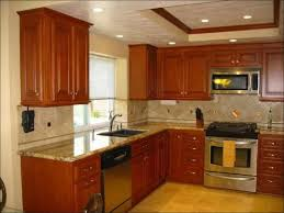 kitchen magnificent off white kitchen cabinets color scheme
