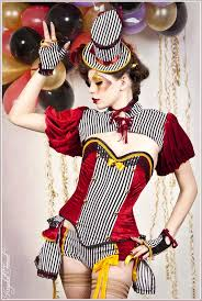 womens ringmaster halloween costume more chic halloween costume inspirations u2013 glam radar