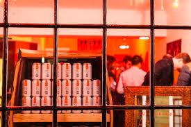london beer week top 10 beers u0026 hoptails u2013 fms