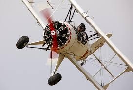 affordable aircraft kits murphy moose rebel elite renegade