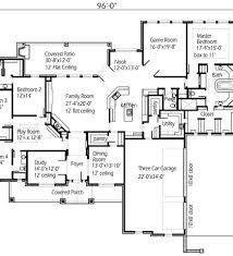 Home Plans In Pakistan Home Decor Architect Designer Home Plans - Designer home plans
