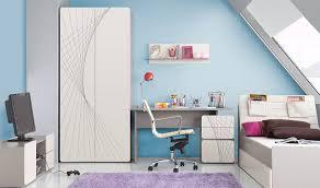 etagere murale chambre ado étagère murale pour chambre adolescent mobilier contemporain
