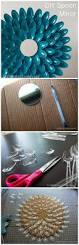 Handmade Craft Ideas For Home Decoration Step By Step 239 Best Crafty Ideas For Your Room Images On Pinterest Projects