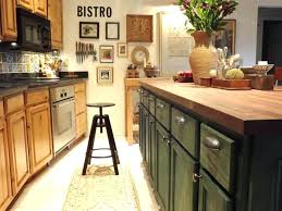 Kitchen Island Tops Kitchen Island Tops Fabulous Images Of Reclaimed Wood Kitchen