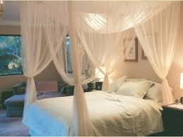 king canopy bed for your glamorous room all about home design 12 photos gallery of king canopy bed for your glamorous room