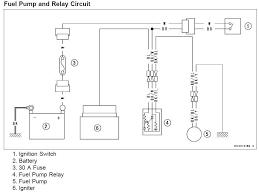 john deere 2510 wiring schematic john deere wiring diagram