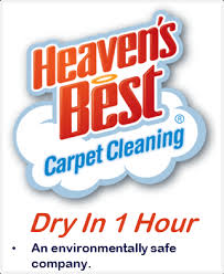 Area Rug Cleaning Boston Coupons U0026 Discounts From Massachusetts Carpet Cleaning Professionals