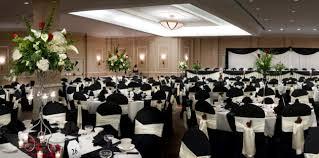 wedding venues appleton wi downtown appleton wi hotels radisson paper valley hotel