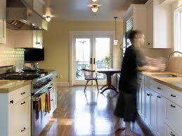 kitchen gally kitchen 00028 gally kitchen tips and tricks