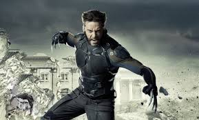 wolverine s claws wolverine s metal claws explained in x men days of future past