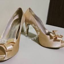 wedding shoes johor bahru ng wedding shoes shoes for sale in kuching sarawak