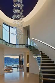 gelã nder design pvblik idee treppenhaus len