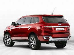 renault suv 2016 upcoming cars in nepal 2016
