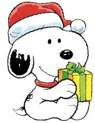 free cards snoopy wish cards