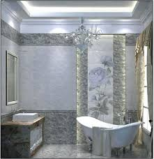 bathroom wall tile design bathroom tiles design bathroom wall tiles design ideas india