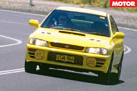 subaru wrx decals 1999 subaru wrx sti review classic motor motor
