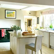 homestyle kitchen island modern kitchen island homestyle home styles white with orleanse