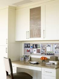 Kitchen Desk Area Ideas 28 Best Kitchen Desks Images On Pinterest Kitchen Desk Areas