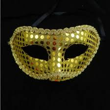 mardi gras masks wholesale 2018 women girl sequin eye mask masquerade mardi gras