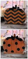 kirkland halloween 470 best fall decorating images on pinterest dinner parties