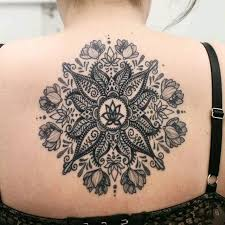 6 most popular tattoo styles this year so far numbing cream for