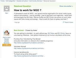 Free Resume Builder Yahoo Resume Builder Yahoo Home Free Military Resume Builder Resume