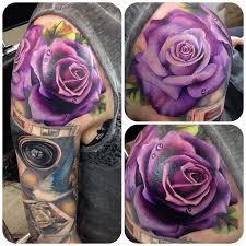 download violet rose tattoo danielhuscroft com