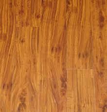 creative of flooring installation houston custom floor