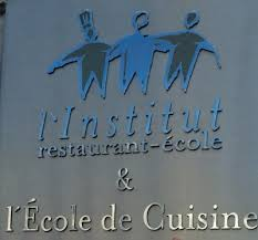 ecole de cuisine lyon ecole de cuisine paul bocuse restaurant owned by