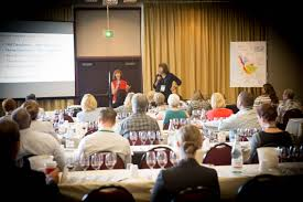 conference highlights 2017 u2013 wine wit and wisdom