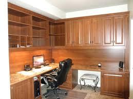 Small Kitchen Desks Kitchen Office Ideas Best Kitchen Office Spaces Ideas On Kitchen