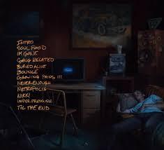 The Basement Lyrics Logic U2013 Under Pressure Album Cover And Tracklist Genius