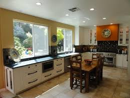 Bay Area Kitchen Cabinets Home Kitchen Remodeling Sf Bay Area Kitchen Remodel Cost Timeless