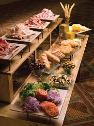 Buffet Set Up by Image Result For Lunch Buffet Setup And Displays Breakfast