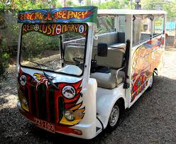 philippines tricycle design electric vehicles philippines phuv electric jeepney philippines