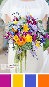wedding flowers june uk the 25 best summer wedding flowers ideas on summer