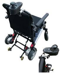 Power Chair Companies Best 25 Folding Electric Wheelchair Ideas On Pinterest